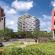 Jaké jsou možnosti moderního bydlení v Praze?
