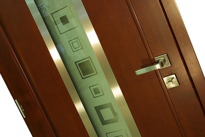 Drevene_vchodove_dvere_RITA_det4