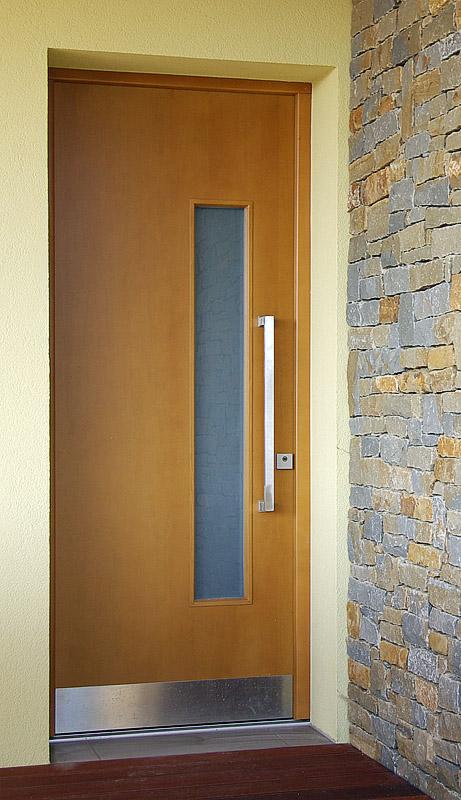 SG108046_dvere_JESEN_m