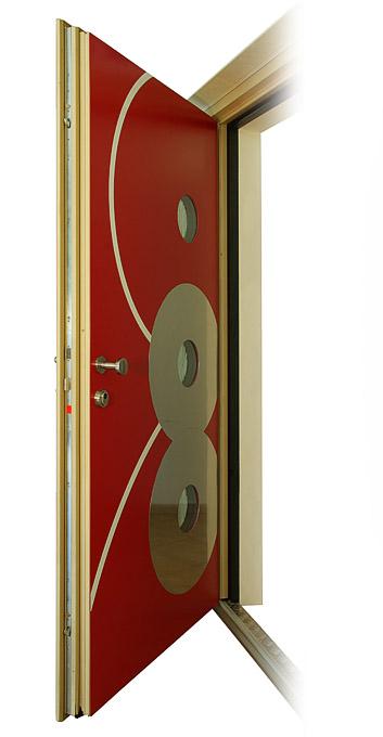 Vchodove_dvere_Krems_4