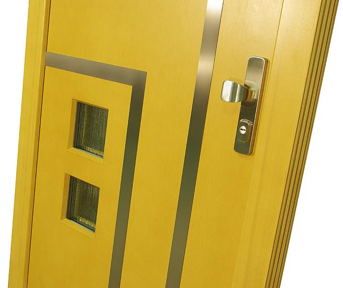 vchodove_dvere_IRIS_det2