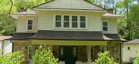 7 důvodů, proč si koupit dům