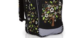 Školní batoh pod stromečkem? Praktický dárek, který potěší