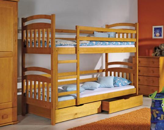 Patrová-postel-Eliza