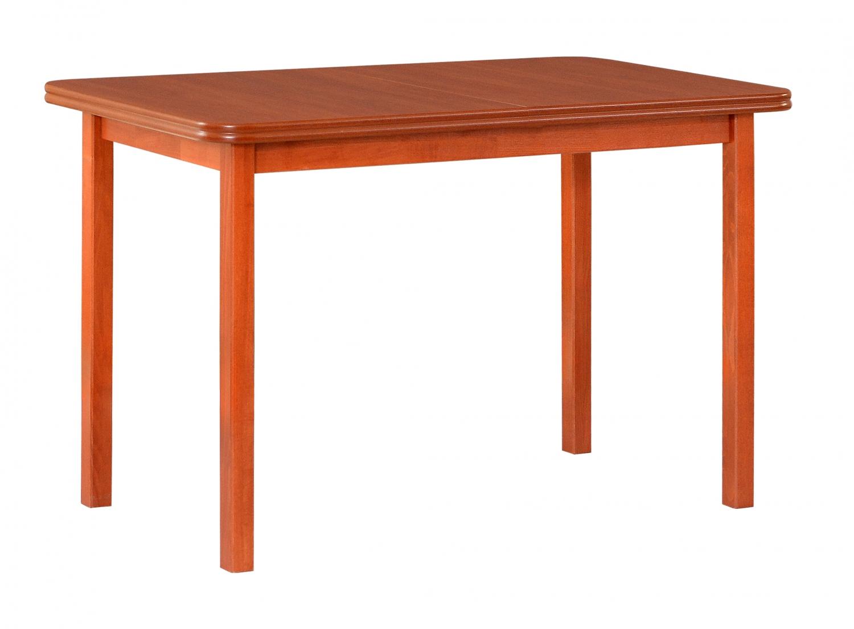 Rozkládací-jídelní-stůl-Hart