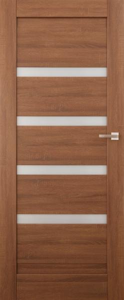 evora-4-interierove-dvere6 (1)