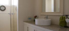 Pořiďte si koupelnu, ve které se budete cítit naprosto spokojeně