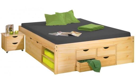 postel-z-masivu-s-uloznym-prostorem-ia8802-140x200-masiv-borovice