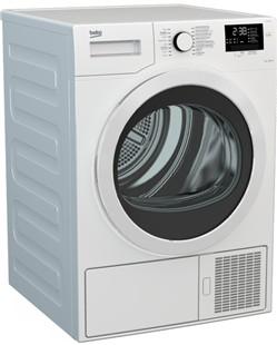 Vybíráte sušičku prádla? Nechte si poradit