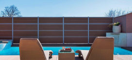 Investicí do zahradního bazénu ušetříte za permanentky na koupaliště