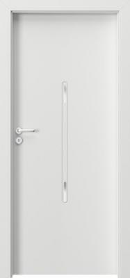 Potřebujete nové interiérové dveře? Poradíme, jak vybrat ty správné