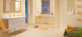 Jak správně vybrat ohřívač vody pro váš byt či dům?