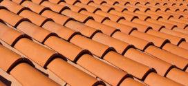 Co všechno se provádí v rámci rekonstrukce střechy?