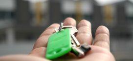 Česká národní banka přišla s novými pravidly při poskytování hypoték