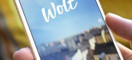 Recenze na Wolt či Uber Eats na jednom místě – www.hardyn.cz