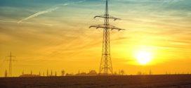 Srovnání dodavatelů elektřiny: Kde ušetříte?