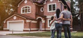 Hypotéky jsou nejlevnější od podzimu 2018