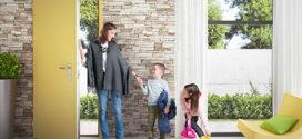 Bezpečnostní dveře do domu jsou základ zabezpečení – podívejte se na reálné zkušenosti