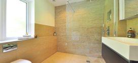 Jak ušetřit při rekonstrukci koupelny?