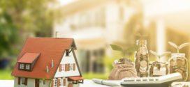 Úroková sazba hypoték se blíží k loňským hodnotám. V srpnu spadla na 2,61 %