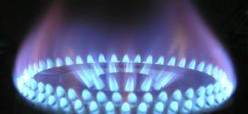 Zvažujete začít vytápět plynem? Poradíme vám, co byste rozhodně měly mít na paměti