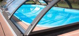 Láká vás zapuštěný bazén? Na jeho pořízení není nikdy pozdě!