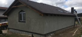 Proč se rozhodnout pro montované domy od J.Group?