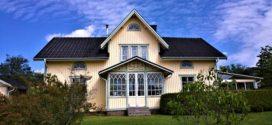 Kupujete nemovitost až za rok? Vyřiďte si hypotéku bez nemovitosti