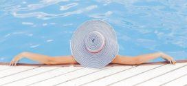 Zahradní bazén teď koupíte za zvýhodněnou cenu