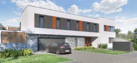 Jak vysněný dům proměnit v realitu? S návrhem a realizací pomůže zkušený architekt