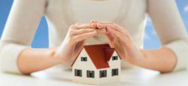 Bydlet beze strachu? Jedině s dobrým pojištěním!