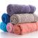 Jak vybrat kvalitní ručník?